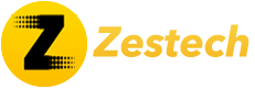 zestech